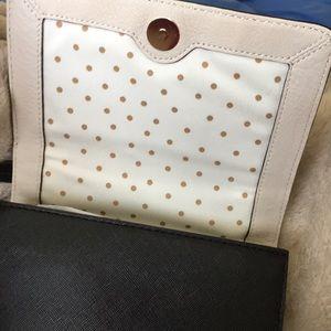 kate spade Bags - Shoulder strap cross body bag
